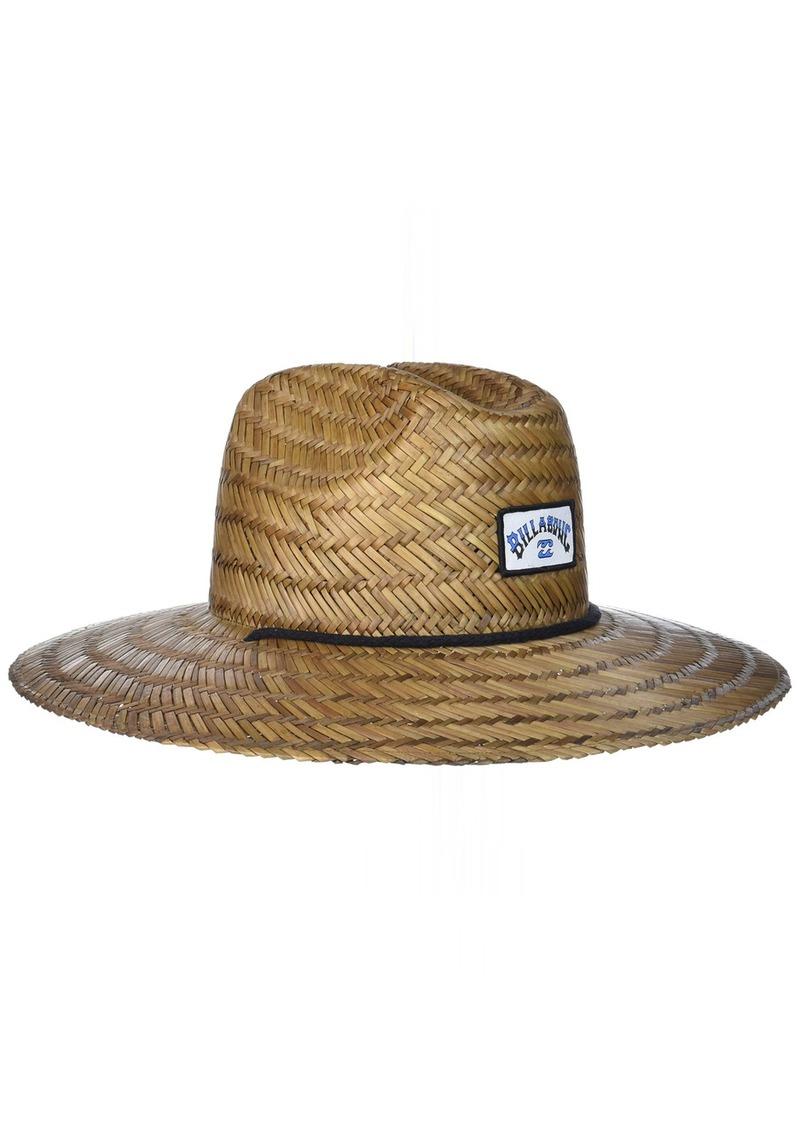 Billabong Men's Since 73 Hat  One