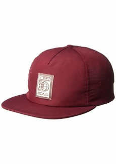 Billabong Men's Slappy Hat