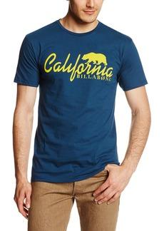 Billabong Men's State Beast T-Shirt