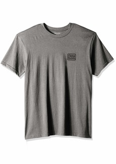 Billabong Men's T-Shirts  L