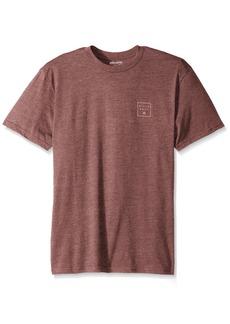 Billabong Men's T-Shirts  S