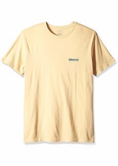 Billabong Men's T-Shirts  XL