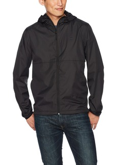 Billabong Men's Transport Windbreaker Jacket