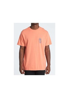Billabong Men's Treesnake T-Shirt