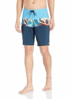 Billabong Men's Tribong Pro Boardshorts