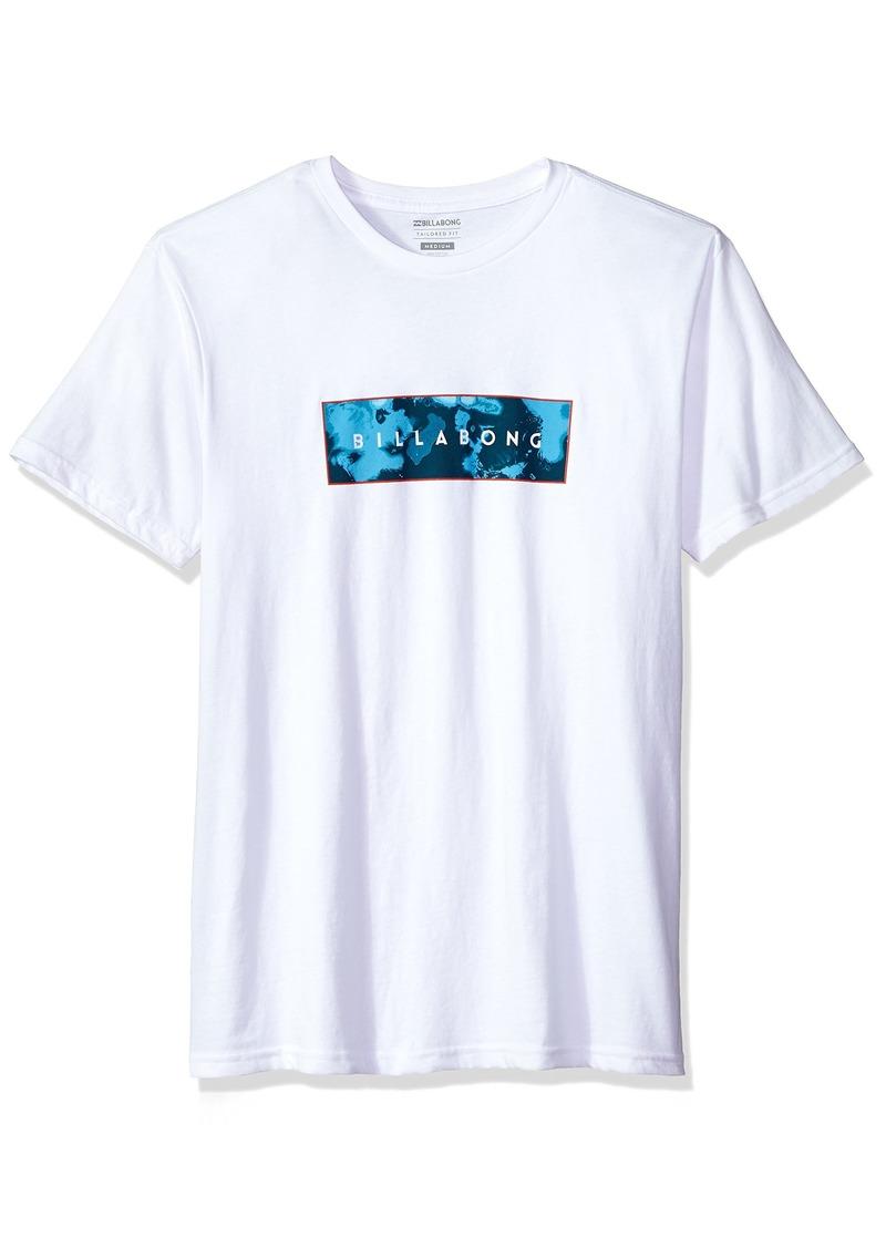 Billabong Men's United T-Shirt