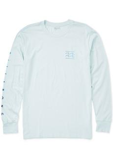 4b3c65c583 SALE! Billabong Billabong Unity Sleeve Graphic T-Shirt