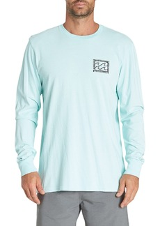 Billabong Nairobi Long Sleeve T-Shirt