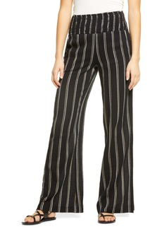 Billabong New Waves 2 Wide Leg Pants