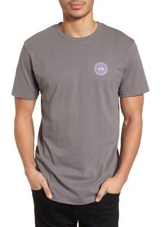 Billabong Night Moves Graphic T-Shirt