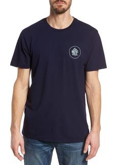 Billabong Oasis T-Shirt