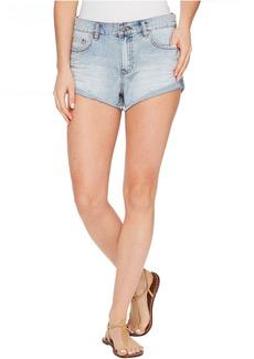Billabong One Way Shorts