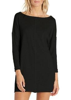 Billabong Only One T-Shirt Dress