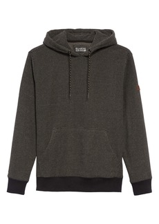 Billabong Outpost Hooded Sweatshirt