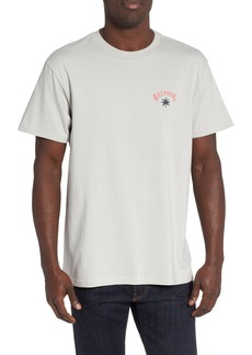 Billabong Peyote Escape Graphic T-Shirt