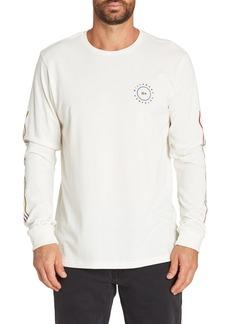 Billabong Reflect T-Shirt