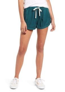 Billabong 'Road Trippin' Shorts