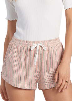 Billabong Road Trippin Stripe Shorts