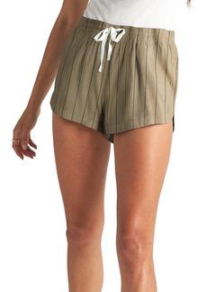 Billabong Road Trippin' Stripe Shorts