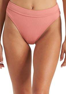 Billabong Sand Dunes Maui Rider Bikini Bottoms