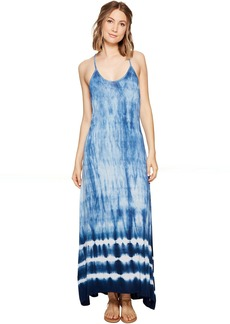 Billabong Shore Side Dress