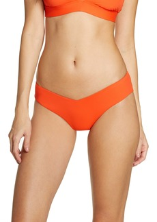 Billabong Sol Searcher Fiji Bikini Bottoms
