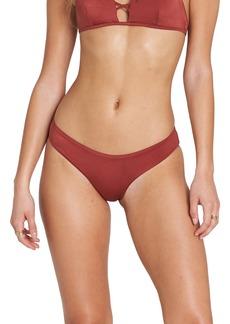 Billabong Sol Searcher Hawaii Bikini Bottoms