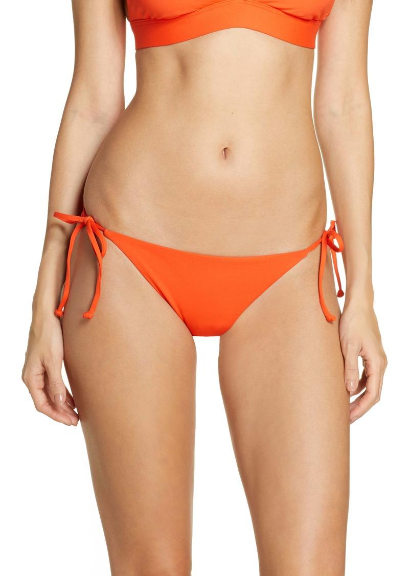 Billabong Sol Searcher Tropic Bikini Bottoms