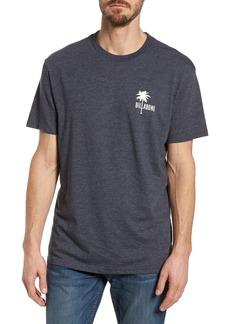 Billabong Soleil Graphic T-Shirt