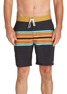 Billabong Spinner LT Board Shorts