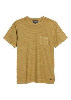 Billabong Stringer T-Shirt