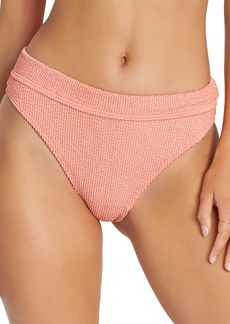 Billabong Summer High Maui Rider Bikini Bottom