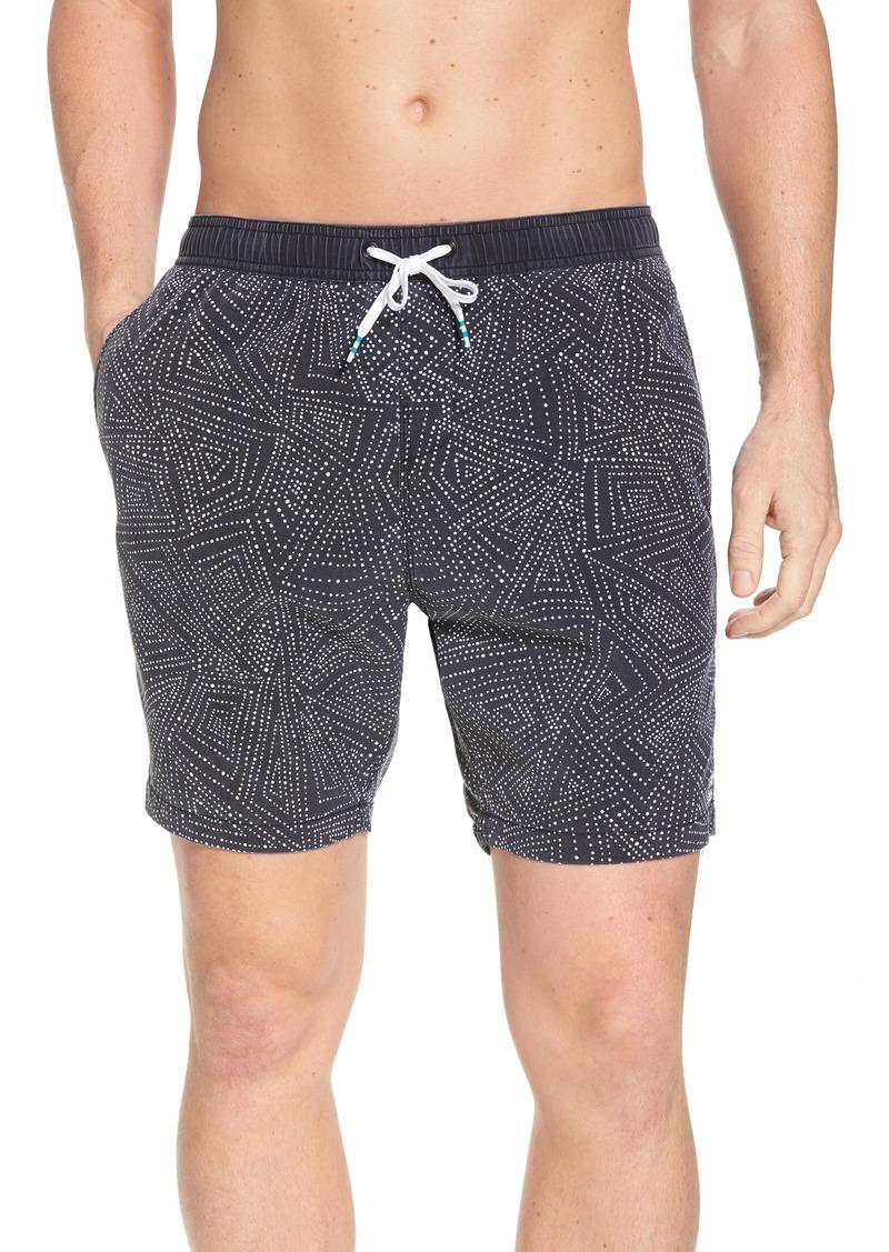 abdcf6f13f Billabong Billabong Sundays Layback Board Shorts | Swimwear