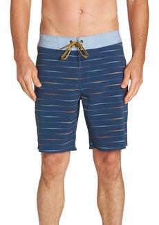 Billabong Sundays x Mark Board Shorts