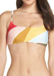 Billabong Sungazer Bikini Top