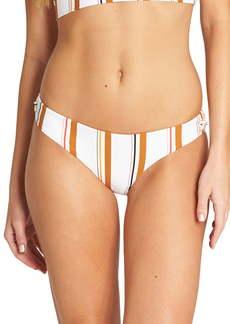 Billabong Sunstruck Lowrider Bikini Bottoms