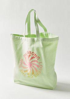 Billabong Surf Tote Bag