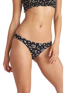 Billabong Sweet Side Tropic Bikini Bottoms