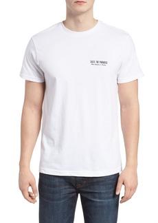 Billabong Taste the Paradise Graphic T-Shirt