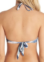 Billabong Tidalwave Bikini Top