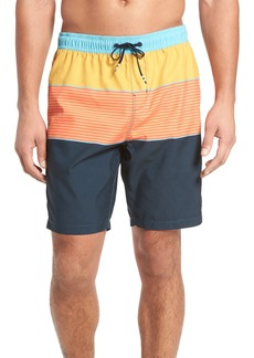 Billabong Tribong Layback Board Shorts