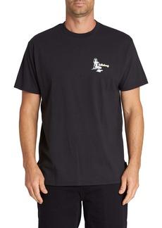 Billabong Tropical Lousy T-Shirt