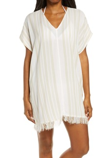 Billabong Walk Away Cover-Up Top