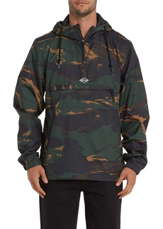 Billabong Windswell Anorak