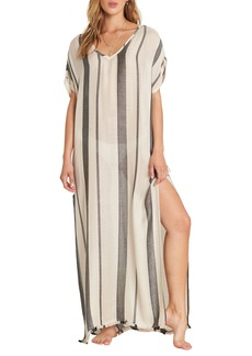 Billabong Wink Once Cover-Up Dress