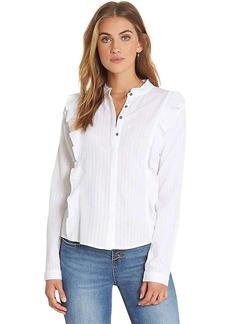 Billabong Women's Babe Season Shirt