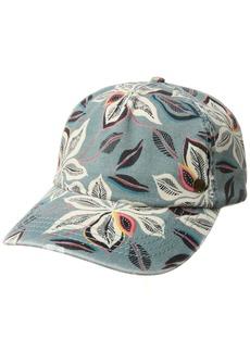 Billabong Women's Beach Club Hat  ONE