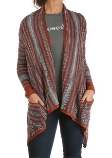 Billabong Women's Beach Ramblin Sweater