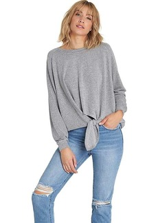 Billabong Women's Breaking Ties Top