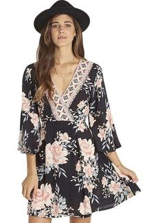 Billabong Women's Divine Dress